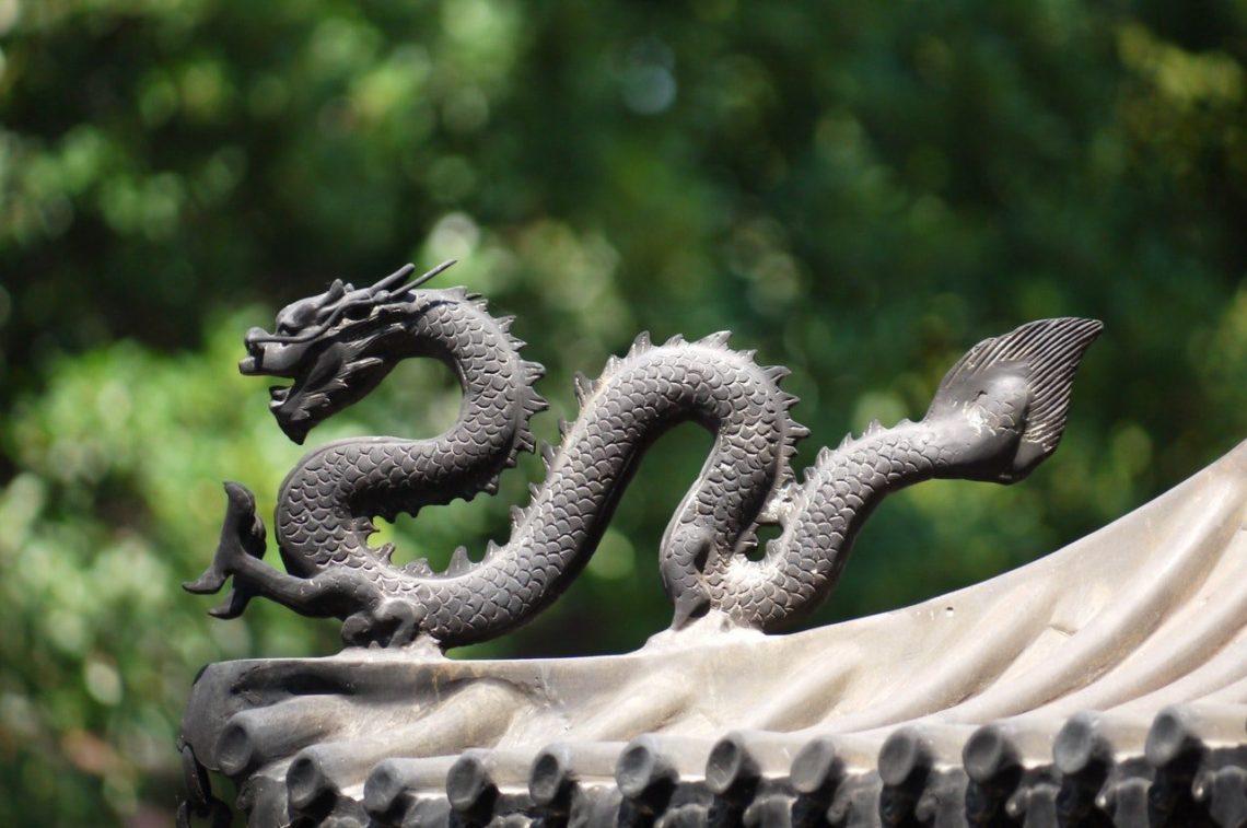 signification des bagues dragons